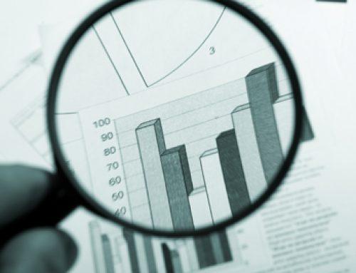 Nota trimestrale congiunta: INAIL, 190 morti bianche 1 trimestre, +12,4%