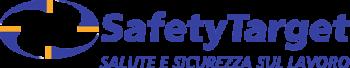 Safety Target Logo
