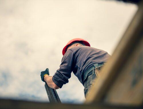 Sicurezza sul Lavoro a Milano: affidati a Safety Target